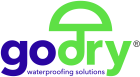 GODRY Waterproofing Solutions